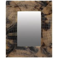"Borneo 4 x 6"" Photo Frame"