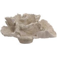 Sea Coral Table Accent