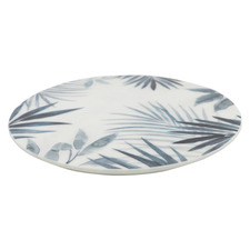 Portland 32cm Marble Platter