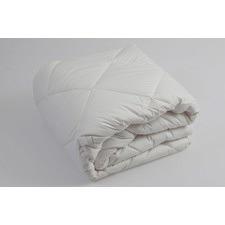 Wool Washable High Loft Quilt