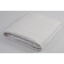 100 Cotton Washable Quilt