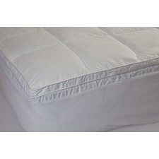 Super Comfort Mattress Topper