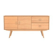 Large Sofia Sideboard
