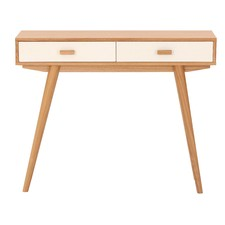 Sofia Hallway Console Table