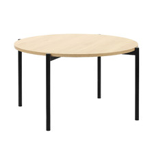Gaios Round Coffee Table