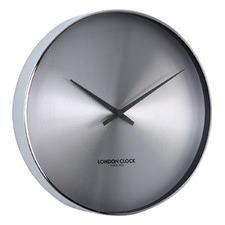 28cm Element Silent Wall Clock
