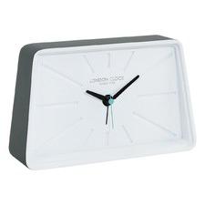 Finn Silent Alarm Clock