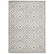 Matrix Indoor Outdoor Rug