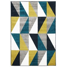 Mica Indoor Outdoor Rug