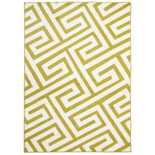 Fai Dolce Indoor Outdoor Rug
