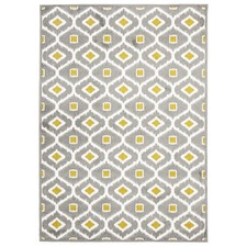 Bianca Indoor Outdoor Rug