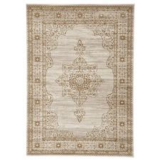 Kings Court Designer Rug