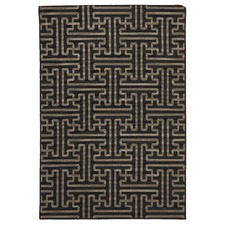 Key to Kakadu Indoor/Outdoor Rug