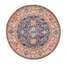 Bestselling rugs under $249