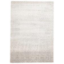 Grey Art Moderne Suzanne Rug