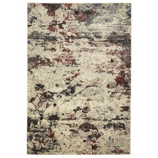 Stone Klein Luxury Rug