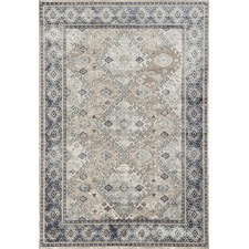 Extra Large Rugs Temple Amp Webster