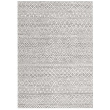 Horatio Industrial Rug