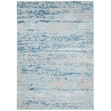 Adaliz Abstract Vintage Style Rug