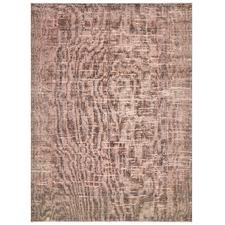 Alia Authentic Persian Rug