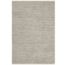 Natural Astrid Hand-Woven Rug