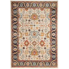 Dune Power-Loomed Transitional Rug