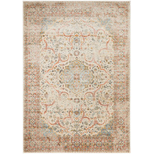 Papyrus Power-Loomed Transitional Rug