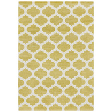 Trellis Stylish Rug