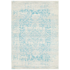 Our biggest offer on rugs