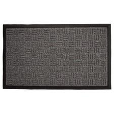 45cm Polypropylene Door Mat