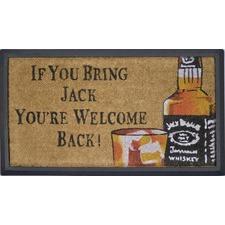 R/C Bring Jack