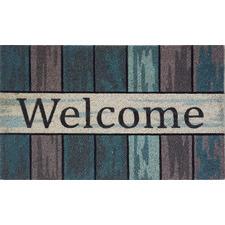 Cory Welcome Doormat