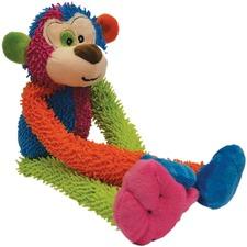 Scream Crew Monkey Pet Toy