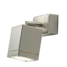 Square Wall Spotlight