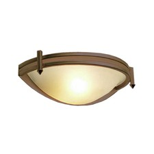 Alessia Wall Sconce in Antique Brass