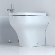 Toilets Bidets Temple Webster