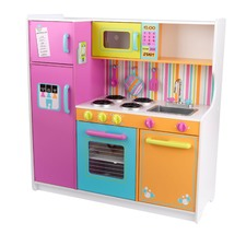 Play Houses Kitchen Sets Temple Webster