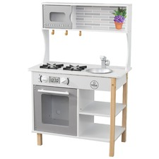 All Time Play Kitchen