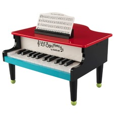 Little Symphony Miniature Piano