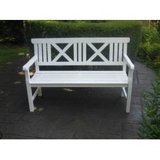 Outdoor Benches Garden Benches Amp Wooden Chairs Temple