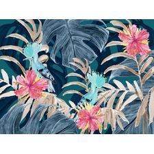 Koloa Tropical Artwork