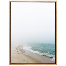Infinite Stretch Canvas Wall Art