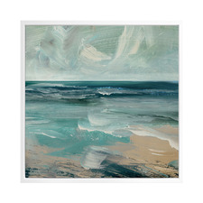 St Ives Canvas Wall Art