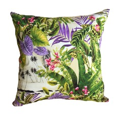 Edensgarden Cushion