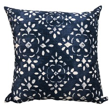 Abbie Cotton Cushion