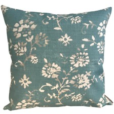 Floral Cassie Outdoor Cushion