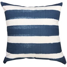 Bold Stripe Outdoor Cushion