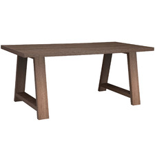 Oak Tony Dining Table