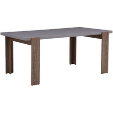Walnut Jay Dining Table