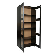 Aryal 2 Door Cupboard
